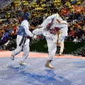 Taekwondo_DutchOpen2018_A00367
