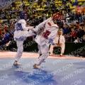Taekwondo_DutchOpen2018_A00368