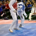 Taekwondo_DutchOpen2018_A00375