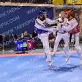 Taekwondo_DutchOpen2018_B0028