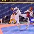 Taekwondo_DutchOpen2018_B0030