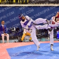 Taekwondo_DutchOpen2018_B0031
