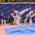 Taekwondo_DutchOpen2018_B0032