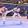 Taekwondo_DutchOpen2018_B0036