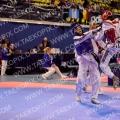 Taekwondo_DutchOpen2018_B0041