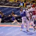 Taekwondo_DutchOpen2018_B0042