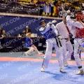 Taekwondo_DutchOpen2018_B0043