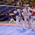 Taekwondo_DutchOpen2018_B0044