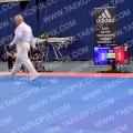Taekwondo_DutchOpen2018_B0047