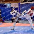 Taekwondo_DutchOpen2018_B0048