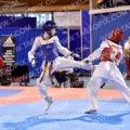 Taekwondo_DutchOpen2018_B0049