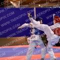 Taekwondo_DutchOpen2018_B0051