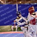 Taekwondo_DutchOpen2018_B0054