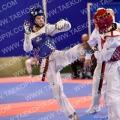 Taekwondo_DutchOpen2018_B0055
