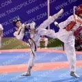 Taekwondo_DutchOpen2018_B0057