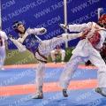 Taekwondo_DutchOpen2018_B0059