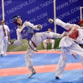Taekwondo_DutchOpen2018_B0060