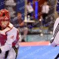 Taekwondo_DutchOpen2018_B0061