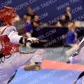 Taekwondo_DutchOpen2018_B0063