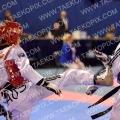 Taekwondo_DutchOpen2018_B0065