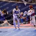 Taekwondo_DutchOpen2018_B0069