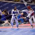 Taekwondo_DutchOpen2018_B0070