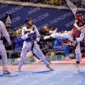 Taekwondo_DutchOpen2018_B0071
