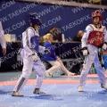 Taekwondo_DutchOpen2018_B0075