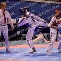 Taekwondo_DutchOpen2018_B0077