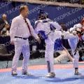 Taekwondo_DutchOpen2018_B0080