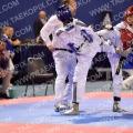 Taekwondo_DutchOpen2018_B0083