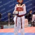 Taekwondo_DutchOpen2018_B0086