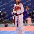 Taekwondo_DutchOpen2018_B0088