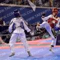 Taekwondo_DutchOpen2018_B0092