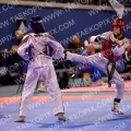 Taekwondo_DutchOpen2018_B0094