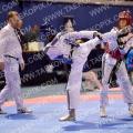 Taekwondo_DutchOpen2018_B0097