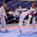 Taekwondo_DutchOpen2018_B0098