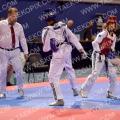 Taekwondo_DutchOpen2018_B0102