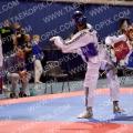 Taekwondo_DutchOpen2018_B0107
