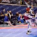 Taekwondo_DutchOpen2018_B0108