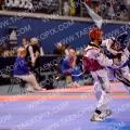 Taekwondo_DutchOpen2018_B0109