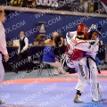 Taekwondo_DutchOpen2018_B0110
