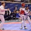 Taekwondo_DutchOpen2018_B0113