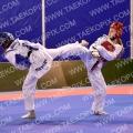 Taekwondo_DutchOpen2018_B0120
