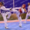 Taekwondo_DutchOpen2018_B0122