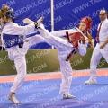 Taekwondo_DutchOpen2018_B0123