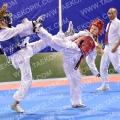 Taekwondo_DutchOpen2018_B0124