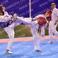 Taekwondo_DutchOpen2018_B0125