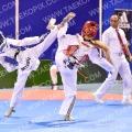 Taekwondo_DutchOpen2018_B0128