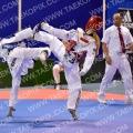 Taekwondo_DutchOpen2018_B0129